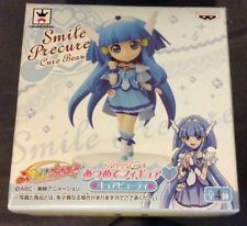 Smile Precure Cure Beauty Figurine