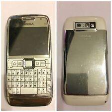 Telefono cellulare vintage Nokia E71 Vedere descrizione