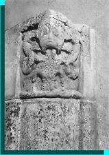 CPM - ISLE - AUMONT - Die laufschrift l'ancien portal Roman