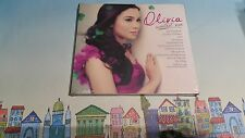 Olivia - Sweetest Vice - OPM - Sealed