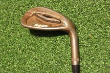 PING Tour-S Rustique Wedge 52*