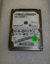 """Seagate Samsung Momentus Spinpoint ST750LM022 750GB 2.5"""" Hard Drive HDD"""