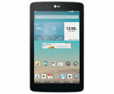 LG G Pad V410 AT&T GSM Unlocked 7-Inch 4G LTE 16GB Tablet --w/ Sunspot--SRB