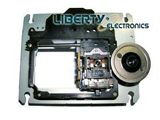 NEW OPTICAL LASER LENS MECHANISM for HARMAN KARDON HD-720 / HD-740 / HD-760