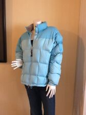 Marmot Down Jacket Women's  Puffer Coat Size XL