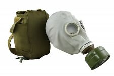 RUSSIA Military Memorabilia GAS MASK (BEP001094)