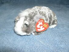 Ty Beanie Baby FLASH (GUINEA PIG)  MINT/MINT TAG * RARE *  RETIRED