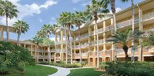 Luxury Disney Wyndham Cypress Palms 2 BR Condo Rental March 5-10 (5 Nights)