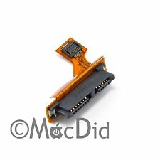 """Cable graveur MacBook A1278 Late 2008 13"""" Alu NON PRO SuperDrive Flex 821-0764-A"""