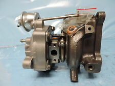 2007-2010 Mazda CX7 CX-7 Turbo charger K0422-582 L33L13700C  By New CHRA