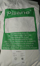 COSUCRA PISANE C9 PEA PROTEIN ISOLATE 33LB BAG POWDER NON-GMO VEGAN GLUTEN-FREE