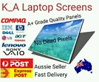 "15.6"" Laptop Screen for Toshiba Satellite Pro PSSG0A-01X01R, R50,R50-B,R50-B-12P"