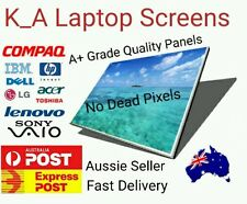 "Brand New A+ 14"" HD Slim LED Laptop Screen for HP ProBook 440 G2 Series Panels"