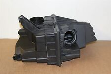 VW Transporter T5 1.9 diesel Air Filter Box 7H0129607J New genuine VW part