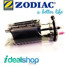 Zodiac Tri Large Cell, Genuine Tri 35 Replacement Salt Cell, New