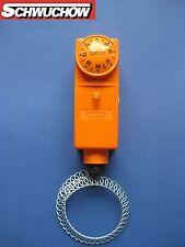 1 Termostato BRC / A 20-90°C nuovo termostato Caldaia Fissare Scala Esterna