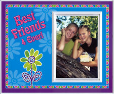 Best Friends 4 Ever - Picture Frame Gift    141
