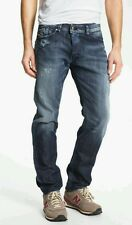 Diesel Darron 0810L Slim Jeans 31x32 NEW