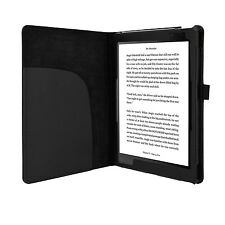 For Kobo Aura One 7.8inch ereader Case Cover,Smart Cover Case for Kobo Aura One