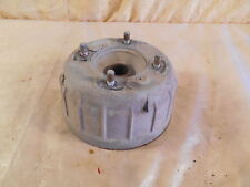 T1101 1985 85 HONDA ATC 250 REAR BRAKE DRUM