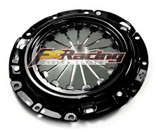 FX 2200LB XTREME-DUTY CLUTCH COVER PRESSURE PLATE ECLIPSE TALON LASER 4G63 TURBO