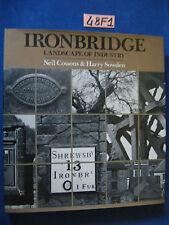 Cosson e Sowden IRONBRIDGE