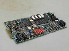 #126 Fisher Rosemount 49A1166 PID Computing Multi Layer 38A5153X012 CL7011X1-A1