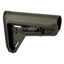 NEW Magpul Slim Line Stock - Commercial-Spec - OD GREEN