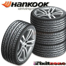 4 Hankook K120 Ventus V12 Evo2 215/45ZR17 91Y XL Ultra High Performance Tires