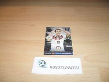 PANINI ADRENALYN XL ROAD TO UEFA EURO 2016 : LIMITED EDITION GOTZE