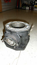 Arctic Cat Part 3003-756 Cylinder Wildcat 700 cc 1991-1996