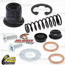 All Balls Front Brake Master Cylinder Rebuild Repair Kit For Suzuki RM 250 1991
