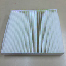 Nissan X-Trail Cabin Blower Air Filter