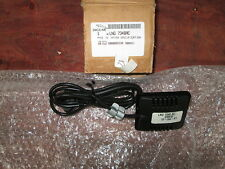 JAGUAR XK8 NAVIGATION ANTENNA GENUINE PART NEW