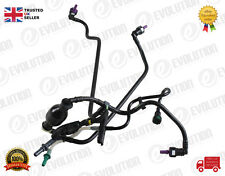 FUEL PIPE, HARNESS PIPES & HAND PRIMER PUMP FOR PEUGEOT 206 307 1.4 HDI 1574T1