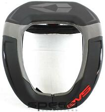 EVS RC4 Race Collar, Youth - Black