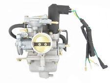 Honda CH250 Elite Scooter Carburetor/Carb 1985 1986 1987 1988, 1985-1988 NEW!