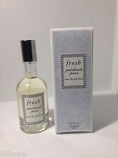 Fresh Patchouli Pure EDU Parfum 30ml/1.0oz NIB