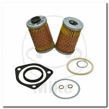 MAHLE Ölfilter OX 36D BMW R 100 R Mystic, Roadster 247E