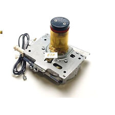 NEW DELONGHI 7313213931 GENERATOR ASSEMBLY 7332206900 ESAM3300 ESAM3300EX