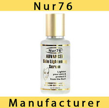 Nur76 Advanced Serum (125ml) - Big Bottle