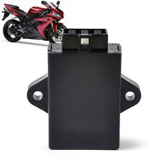 6Pin CDI Module Box Unit Digital Ignition fits Suzuki GN250 Chopper Motorcycle