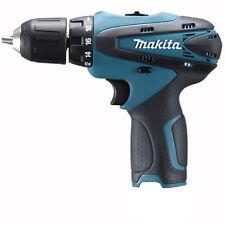 Makita DF330DZ 10.8V Blue Combi Drill Bare Unit