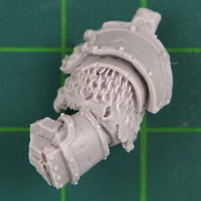 Death Guard Grave Wardens Energiefaust D Marines Legion Forge World Bitz 7837