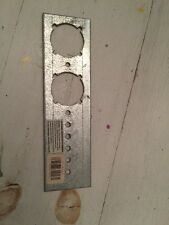 """1/2-1"""" STUBOUT BRACKET P-951 Watts for Quick connect Pex Copper CPVC"""