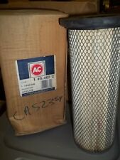 NEW NOS AC GM Air Filter A 462 C6487468  *FREE SHIPPING*