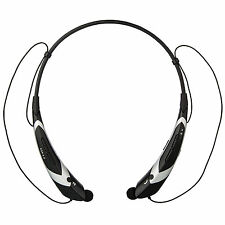 Sport Stereo Bluetooth Headset Headphone For LG G3 G4 G5 Samsung Galaxy S3 S4 S5