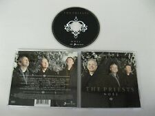 The Priests noel - CD Compact Disc