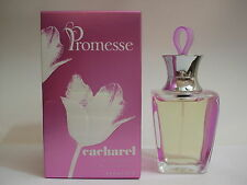 Cacharel Promesse Eau de Toilette spray 50 mL (1.7 oz)