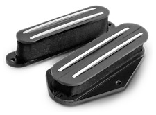 Joe Barden Danny Gatton Tele T-Style Two PICKUP SET USA